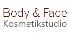 Kosmetikstudio Body & Face in Berg